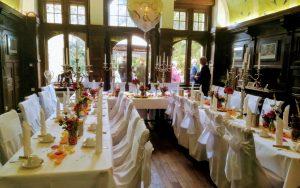 Leistungen-Hochzeit